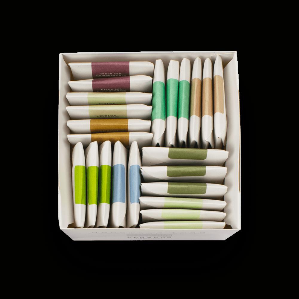 Assortimentsbox